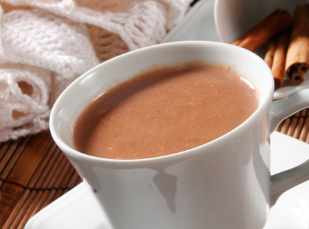 chocolate-quente-light